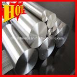 ASTM F136 Gr5 Eli 6al4V Titanium Bar