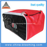 Custom Outdoor Gym Carry Sports Travel Shoes Bag