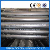 API5l Gr. B ASTM A53 Gr. B Seamless Steel Pipe