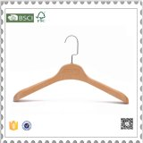 Hot Sale Gold Plastic Garment Hanger. Coat Hanger for Clothes