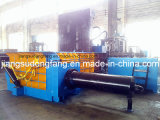 Hydraulic Metal Baler for Scrap Iron (Y81F-315)