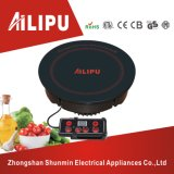 Most Favorite Round Induction Cooker/Hotpot Cooktop