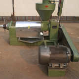 6yl-120 Oil Extractor