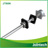 Fuel Level Sensor for Base Station Generator Fuel Consumption Monitoring