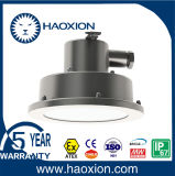 Clean Type Explosion Proof SMD LED Ceiling Light with Atex