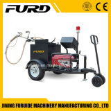 High Quality Asphalt Road Crack Joint Filling Machine with Honda Generator (FGF-100)