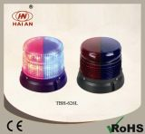 Dual Color High Brightness Magnet Mount Beacons (TBH-626L2)