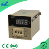 Digital Temperature Controller on/off Control (XMTD-2001/2)