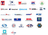 Shipping From China to Gebez Gemlik Istanbul Turkey Freight Agent