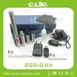 2014 New EGO-Q/EGO-K E-Zigarette