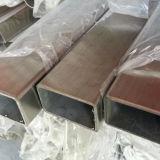SUS201, 304, 316 Stainless Steel Tube
