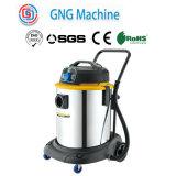 Powerful Dry & Wet Vacuum Cleaner