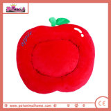 Fruit Pet Bed for Dogs