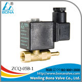 Steam Soleoid Valve For Mini Steam Boiler (ZCQ-05B-1)