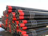API-5CT Q125 Octg Casing Oilfield Pipe