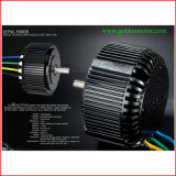 48V-120V, 5kw and 10kw Electric Motorcycle Conversion Parts