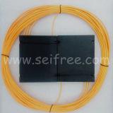 1X3 Sm Fiber Optic Coupler (Passive Optical Network)