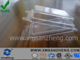 Customized Packaging Box, Color Box, Paper Packaging Box (SZXY016)