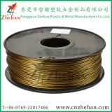 ABS 3D Printer Filament 3mm /1.75mm/ABS Filament