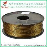 ABS 3D Printer Filament 3mm /1.75mm/ABS Filament