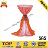 Colorful Cocktail Bar Table Cloth