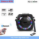 Hot Sale Active Audio Professional Bluetooth Speaker