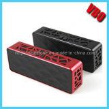 Portable Super Bass Wireless Mini Bluetooth Speaker (BS-080)