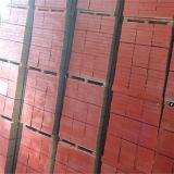Customized Size Scaffolding Boards / Pine LVL Boards