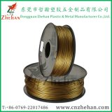 Factory Bronzefill 3D Printer Filaments Supply
