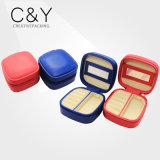 Beautiful Plastic Jewelry Boxes for Necklace
