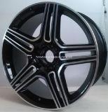 New Design Alloy Wheel for Benz (HL178)