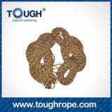 Dyneema, Spectra, Vectrantent Lighting Line/Camping Tent Rope