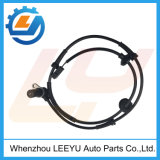 Auto ABS Wheel Speed Sensor for Audi/VW 4b0927807q