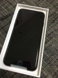 Wholesale Original Refurbished Phone 7 Plus 7 Phone 7 Unlocked Smart Cell Phone Mobile Phone