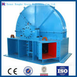 2016 Hot Sale Disk Wood Chipper Machine with Factory Price