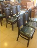 Wooden Restaurant Chair /Dining Chair CH1255