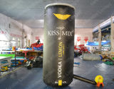 100% Product Model in Inflatable Shape for Advertising (TH-MX11)