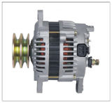 OE 0 120 469 019 Truck Alternator