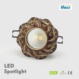 Natural Lightings LED Ceiling Lamp