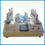 Price of Electronic Switch and Socket Tester (HD-016)