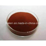 High Quality Ferrous Gluconate / Ferrous Fumarate
