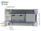 China PLC Wecon Brand 32 Points Relay