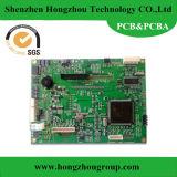 Electronics PCB Assembly, OEM PCBA