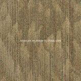 Antifouling Jacquard Carpet Tile