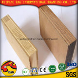 Hot Sale Commercial Plywood with High Grade & Competition Price