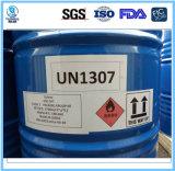 Xylene Shanghai Hy-Sailing Chemical Tech. Co., Ltd