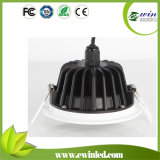 Samsung SMD5630 IP65 LED Downlight with 3 Years Factory Warranty