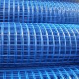 The PVC Coated Welded Wire Mesh
