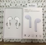 New Bluetooth Handset Hbq I7 Tws Wireless Earbuds Earphone I6/I7/I8/ Galaxy 6/7/8