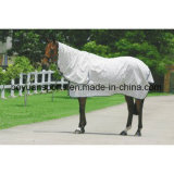 New Model Poly Cotton Ripstop Horse Rug Horse Product Equestrian Products for Wholesale